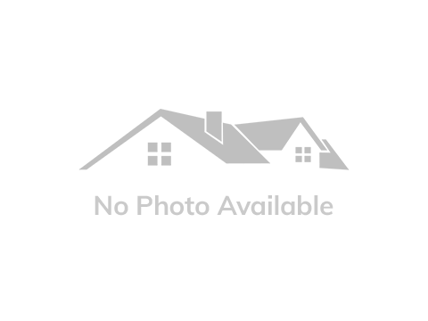 https://jacebaldwin.themlsonline.com/minnesota-real-estate/listings/no-photo/sm